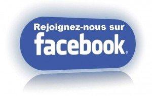 rejoignez-facebook-eb(1)